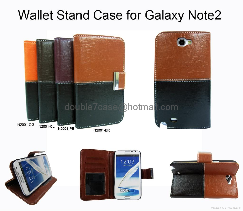 samsung in china: the introduction of colour television essay Samsung china: the introduction of color tv case solution,samsung china: the introduction of color tv case analysis, samsung china: the introduction of color tv case study solution, chung.