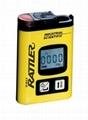 T40氣體檢測儀