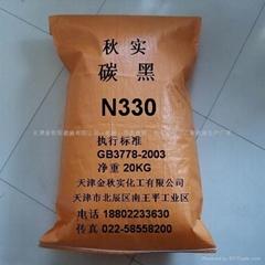 碳黑N330