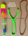 strong quality wishbone y shaped