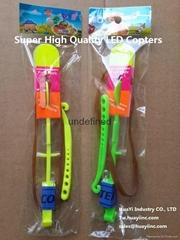 LED slingshot helicopter copter wholesale oem