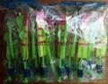 LED slingshot copters glow rocket  flyer