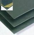 隔音材料 墙体装修隔音材料 2