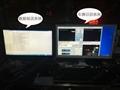 停車場車牌識別數據採集報送系統 1