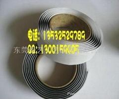 東莞昊藝工業橡皮泥卷膠泥強力粘土