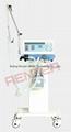 ICU Ventilators air compressored 1