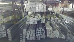 嘉兴工业铝型材