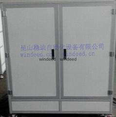 合肥武汉济南郑州铝机架