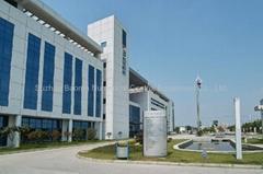蘇州市寶瑪數控設備有限公司