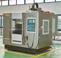 CNC Machining Center BVMC 850