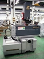 Sinker EDM Machine EDM450ZNC