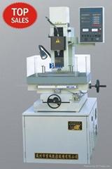 Drilling  EDM Machine DB703