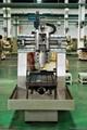 CNC Engraving Machine BMDX5040