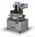 精细型小孔加工机BMD703 2