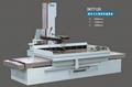 CNC Wire Cut EDM DK77120x200