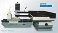 CNC Wire Cut EDM DK77160x160
