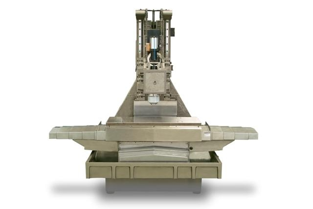 BMVC650 宝玛加工中心配三菱系统 3