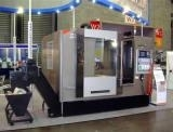 CNC Machining Center BVMC1370