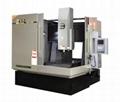 CNC Engraving Machine BMDX 120100