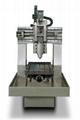 CNC Engraving Machine BMDX 120100 2