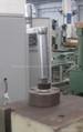 CNC Wire Cut EDM DK7725  5