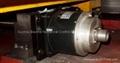 DK7750系列 寶瑪3000型步進控制中走絲線切割 5