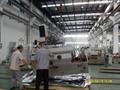 CNC Wire Cut EDM DK7780 2