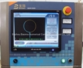 Servo Control Wire EDM BM100x80 3