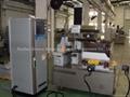 BM500 series Servo Control CNC Molybdenum Wire EDM Cutting Machine