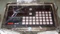 BM500 series Servo Control CNC Molybdenum Wire EDM Cutting Machine 4
