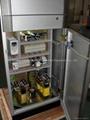 BM500 series Servo Control CNC Molybdenum Wire EDM Cutting Machine 5