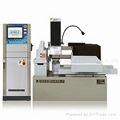 BM400 series CNC Servo Control Wire EDM