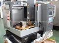 BMDX5040A  数控雕铣机新代系统 2