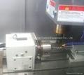 BMDX6050B 高速高精氣動換刀雕銑機 3