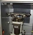 CNC Miller & Router BMDX10080