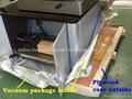 精细型小孔加工机BMD703 4