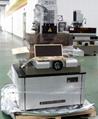 BMD703 精细型小孔加工机 3