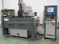 Sinker EDM Machine EDM850CNC