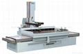 CNC Wire Cut EDM DK77100X200