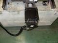 Servo Control Wire EDM BM120x100 3