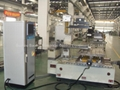 伺服閉環中走絲線切割BM100X80 5
