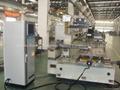 伺服闭环中走丝线切割BM100X80 2