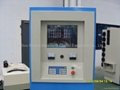 EDMN1260CNC Single Spindle DC Servo CE CNC Sinker EDM