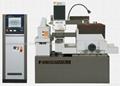 DK7732  Series Step Control CNC
