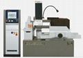 DK7740 Series Step Control CNC Molybdenum Wire Cut EDM