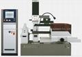 DK7750 Series Step Control CNC Molybdenum Wire Cut EDM Machine