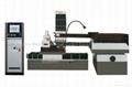 CNC Wire Cut EDM DK77100X120