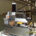 DK7732C  Stepper Control small taper CNC Wire EDM Cutting