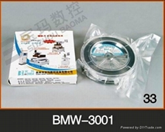BMW-3001 cold drawing mo
