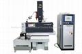 EDM450CNC 3 axis  AC Servo  CNC Sinker